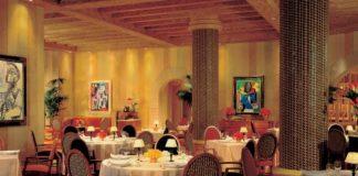Collezione Picasso MGM Resorts
