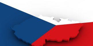 Zeman mette in dubbio la legittimità della NATO