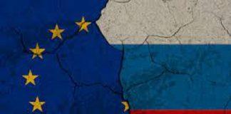 Russia contesta la carbon tax