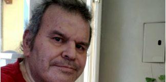 Scomparso 60enne ad Ariccia