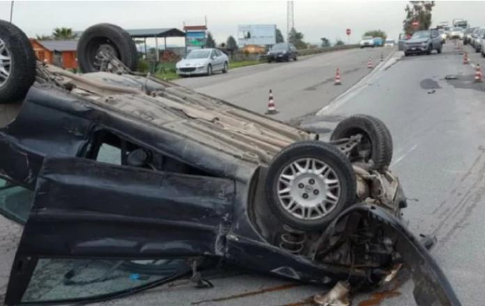 Tragico incidente sull'A12