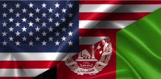 Colloqui USA-talebani