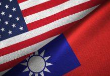 Amministrazione Biden approva vendita di armi a Taiwan