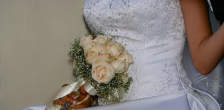 I 5 abiti da sposa da autentica regina