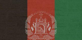 Afghanistan: talebani litigano sul nuovo governo