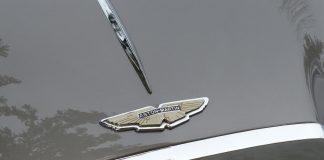 Aston Martin Vantage V12 RS ultimi rumors