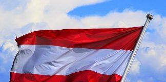 Austria: Strache condannato per aver accettato tangenti