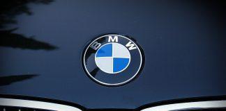 Anticipazioni BMW Serie 3 restyling