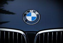 Carenza microchip: BMW preoccupata