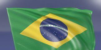 Brasile: Alta Corte Elettorale