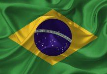 Brasile: sostenitori di Bolsonaro