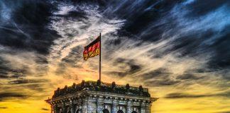 Berlino: arrestato cittadino britannico per spionaggio