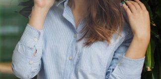 Camicie autunno inverno 2021-2022 donna