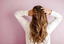 I 3 tagli di capelli comodi per il 2021