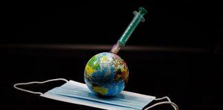 """Russia: la diplomazia """"fallita"""" del vaccino Sputnik"""