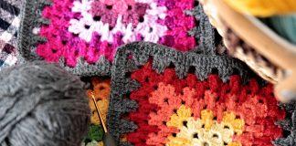 Moda: cos'è il craftcore