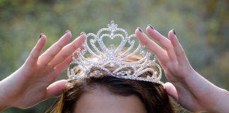 5 gioielli multiciondolo da principessa
