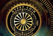 Gypsycoin: arrivata la prima criptovaluta rom
