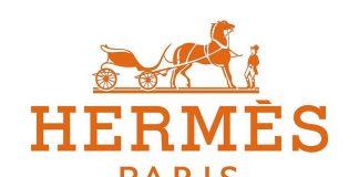 Nuovi foulard di seta Hermès