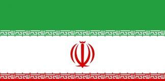 Iran: Khamenei concede grazia