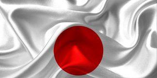 Giappone: Suga