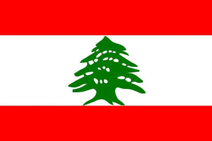 Beirut un anno dopo l'esplosione