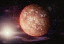 Un anno su Marte: il nuovo progetto della NASA