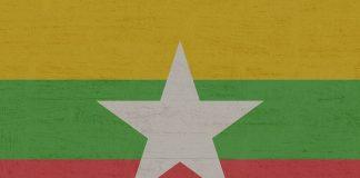 Myanmar: giunta militare
