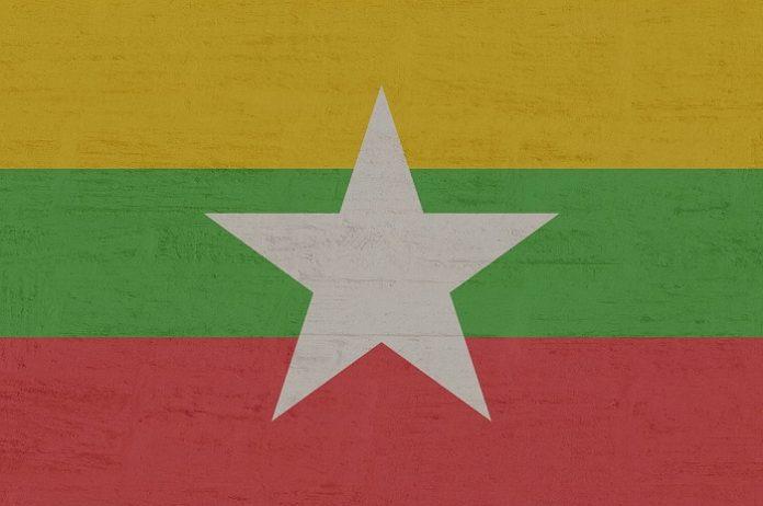 Myanmar: giunta militare impotente