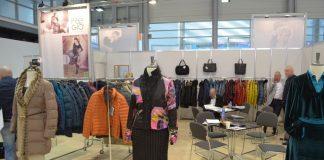 Poznan Fashion Fair 2021 rinviata