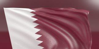 Qatar fissa le prime elezioni legislative al 2 ottobre