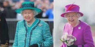 La borsa della Regina: il ruolo del famoso accessorio