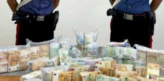 Arrestato 32enne di Palmi