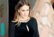 Sarah Jessica Parker protagonista di And Just Like That