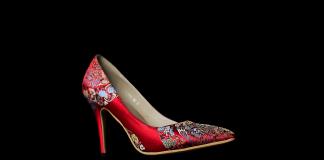 Scarpe eleganti donna A/I 2021-2022