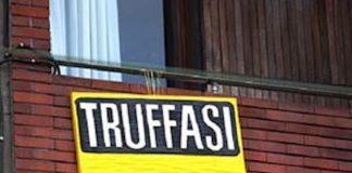 Truffe on-line