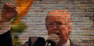 Trump difende i suoi commenti sulle elezioni