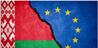 Governo di Minsk: UE minaccia nuove sanzioni