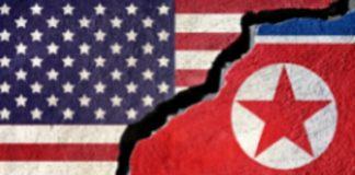 USA – Corea del Nord: possibile riavvio colloqui sul nucleare