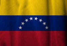 Venezuela: governo sospende negoziati con l'opposizione