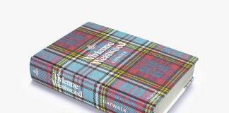 Libro Vivienne Westwood Catwalk