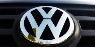 NSK produrrà servosterzi elettrici per Volkswagen