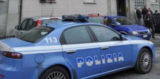 Femminicidio a Bari