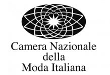 Milan Climate & Fashion Talks