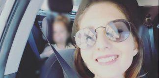 Femminicidio di Alessandra Zorzin