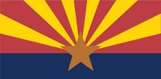 Revisione elettorale in Arizona