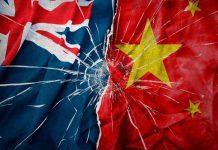 Australia: economia non deve dipendere dalla Cina