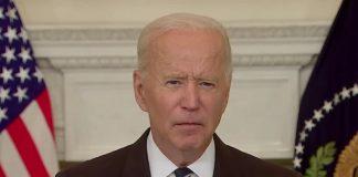 Biden introduce l'obbligo vaccinale