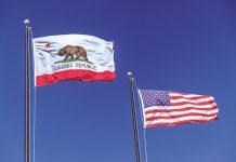 California: Newsom firma legge sulla privacy aborto