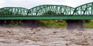 alluvioni autunnali